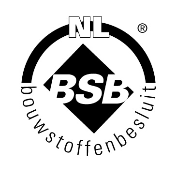 Logo BRL 9335.JPG Description