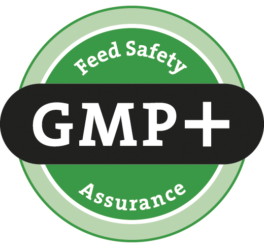 Logo GMP+.jpg Description