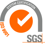 SGS_ISO 9001_TCL_LR.jpg Description