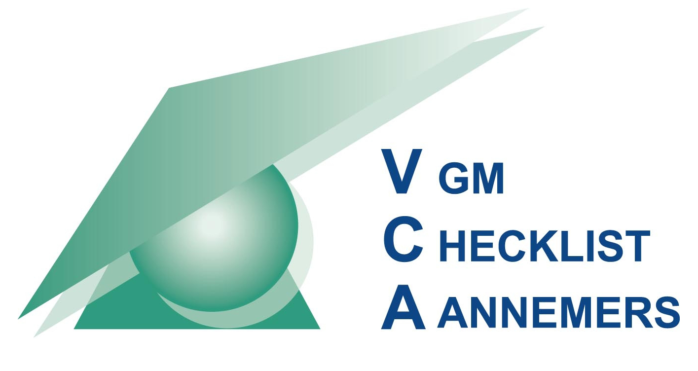 vca_logo.jpg Description